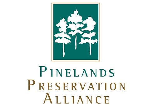 PinelandsLogo-V 8.jpg