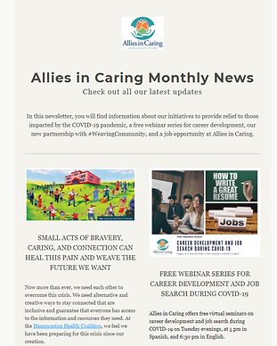 Newsletter2.png