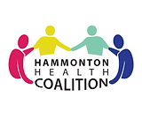 hammonton coalition.png