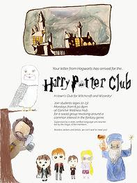 Harry Potter Club..jpg