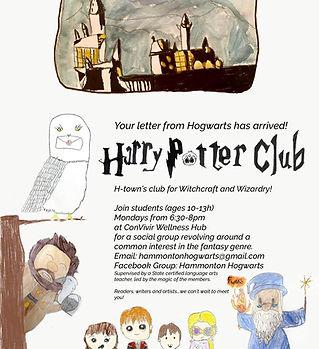 Harry Potter Club.jpg