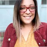 Sarah Profile Picture.jpg