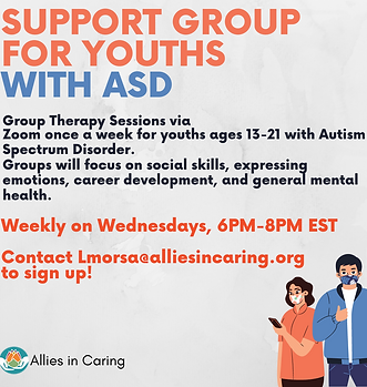 support Group For teens COVID-19 (1).png