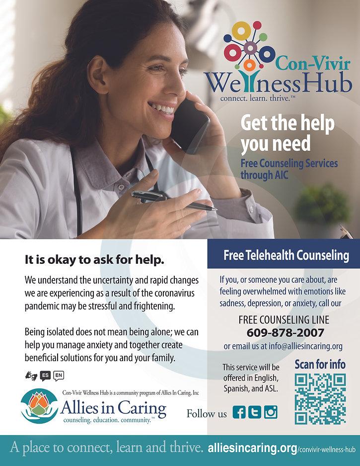 TELEHEALTH Flyer-English-PRINT-01.jpg