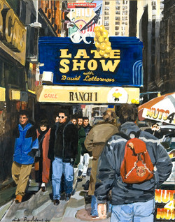 "2004 ""Late Show"".jpg"