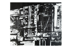 "1988 ""Chinatown by Night"" Litho.jpg"