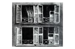 """1989 """"Vier Balkonnetjes"""".jpg"""