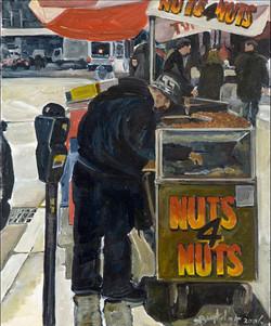 """2006 """"Nuts 4 Nuts"""" .jpg"""