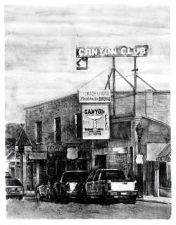 "2011 ""Canyon Club, Arizona"".jpg"
