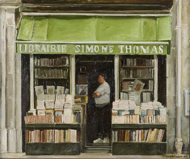 2008 Librairie Simone.jpg
