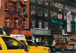 "2005 ""8th Avenue"" .jpg"