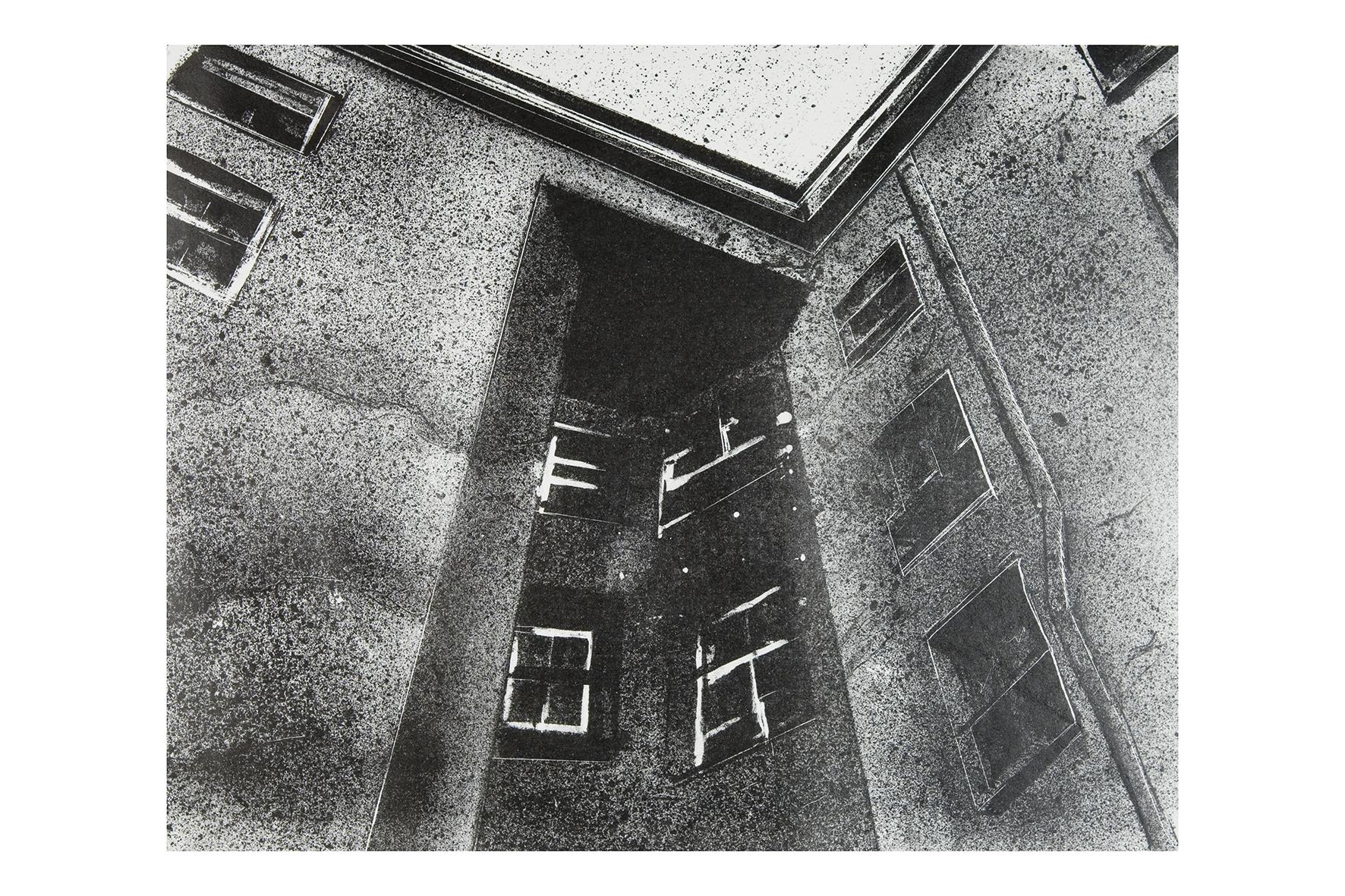"""1989 """"Berlijn, Kreuzberg"""" Litho .jpg"""