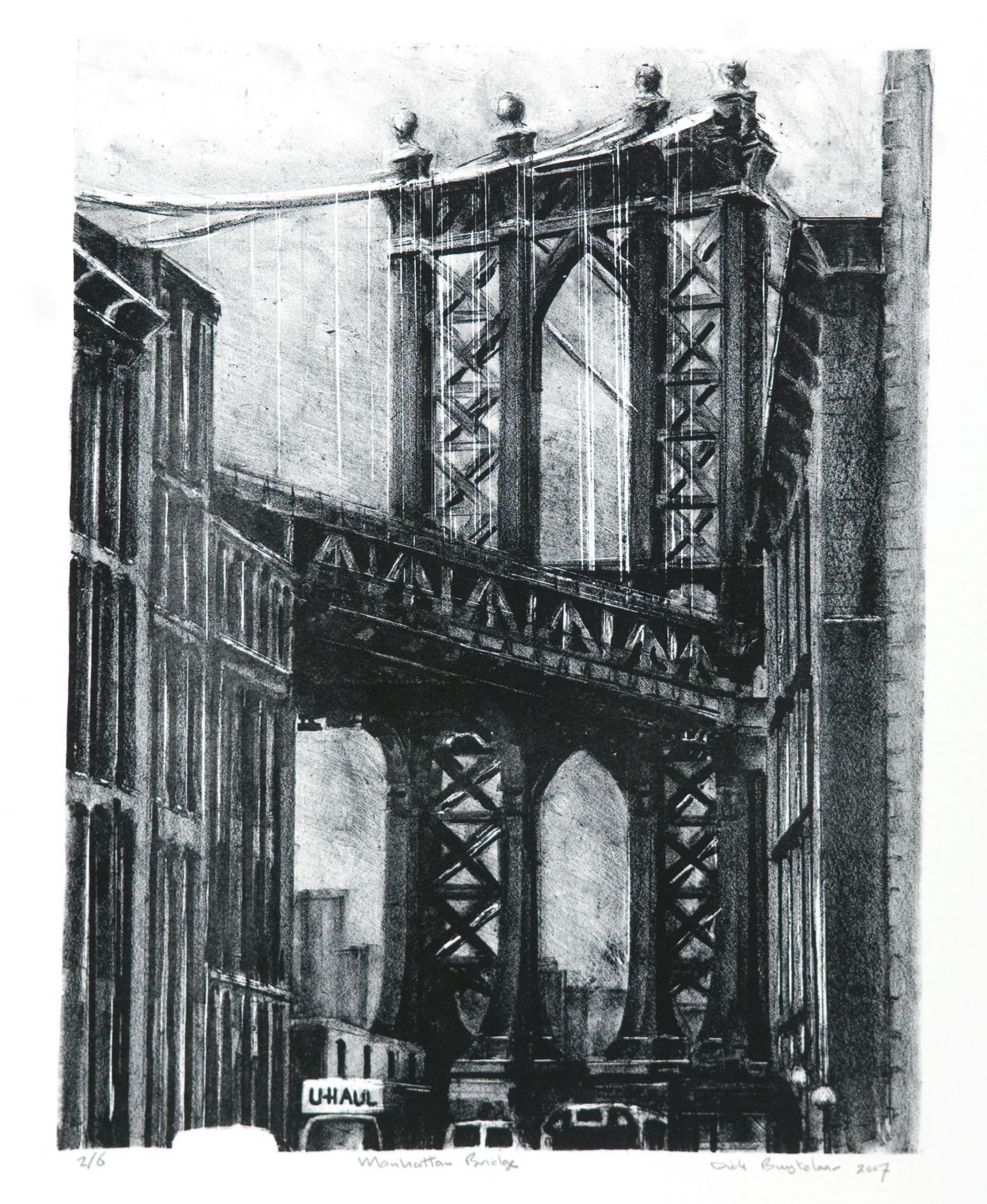 "2007 ""Manhattan Bridge"".jpg"
