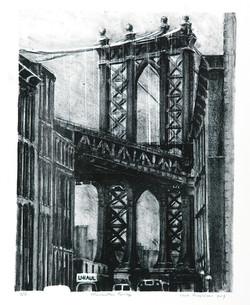 "2007 ""Manhattan Bridge"".jpg"