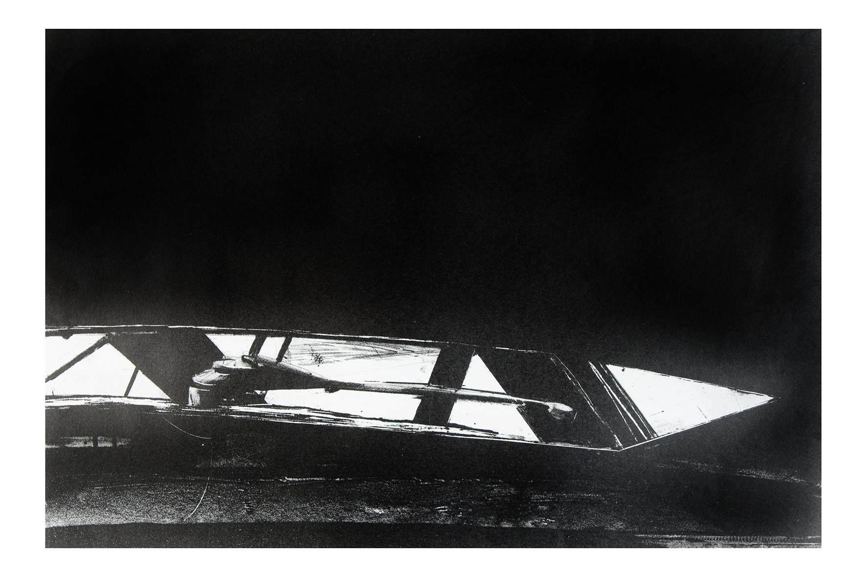 1988  Litho .jpg