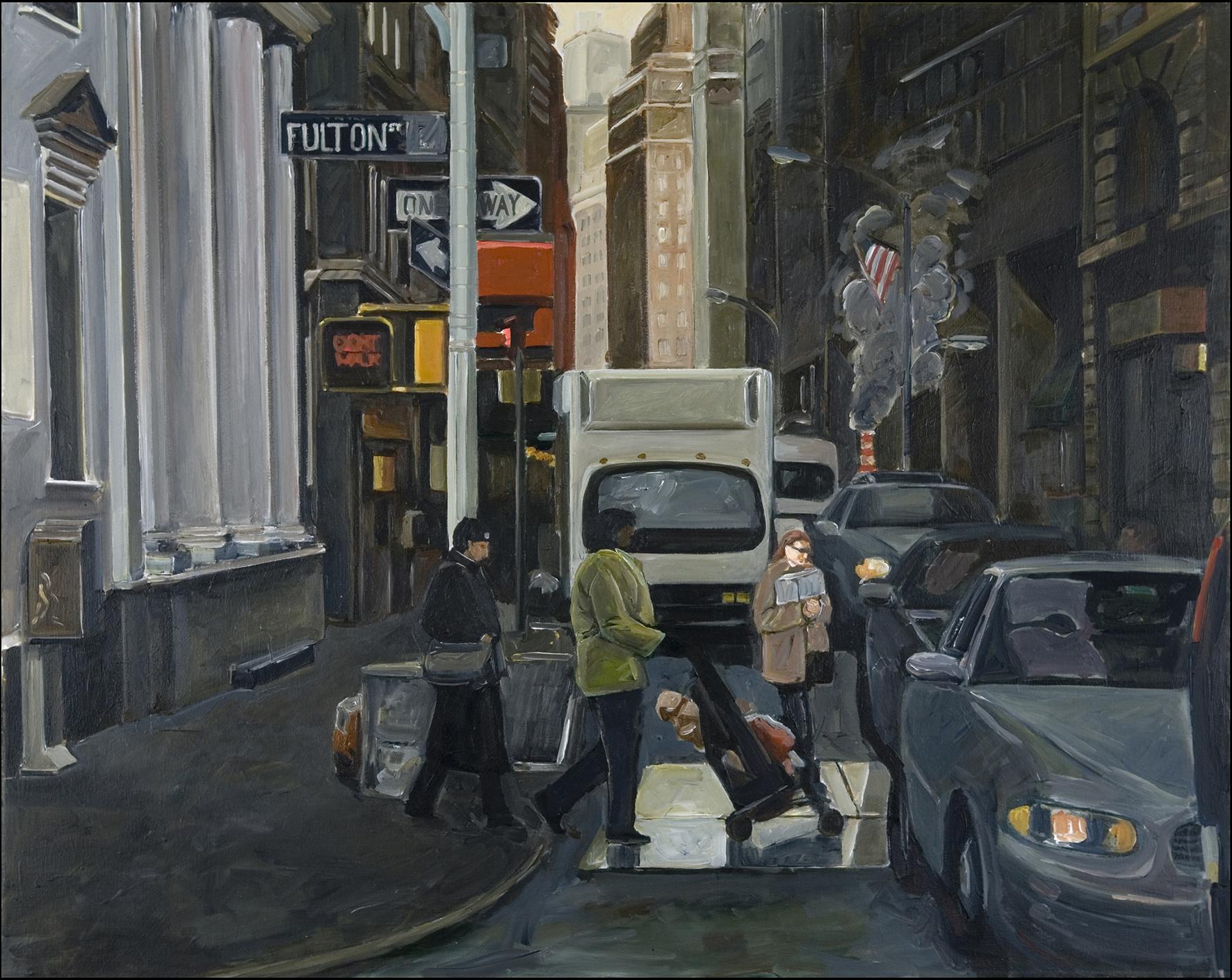 "2006 ""Fulton Street"".jpg"