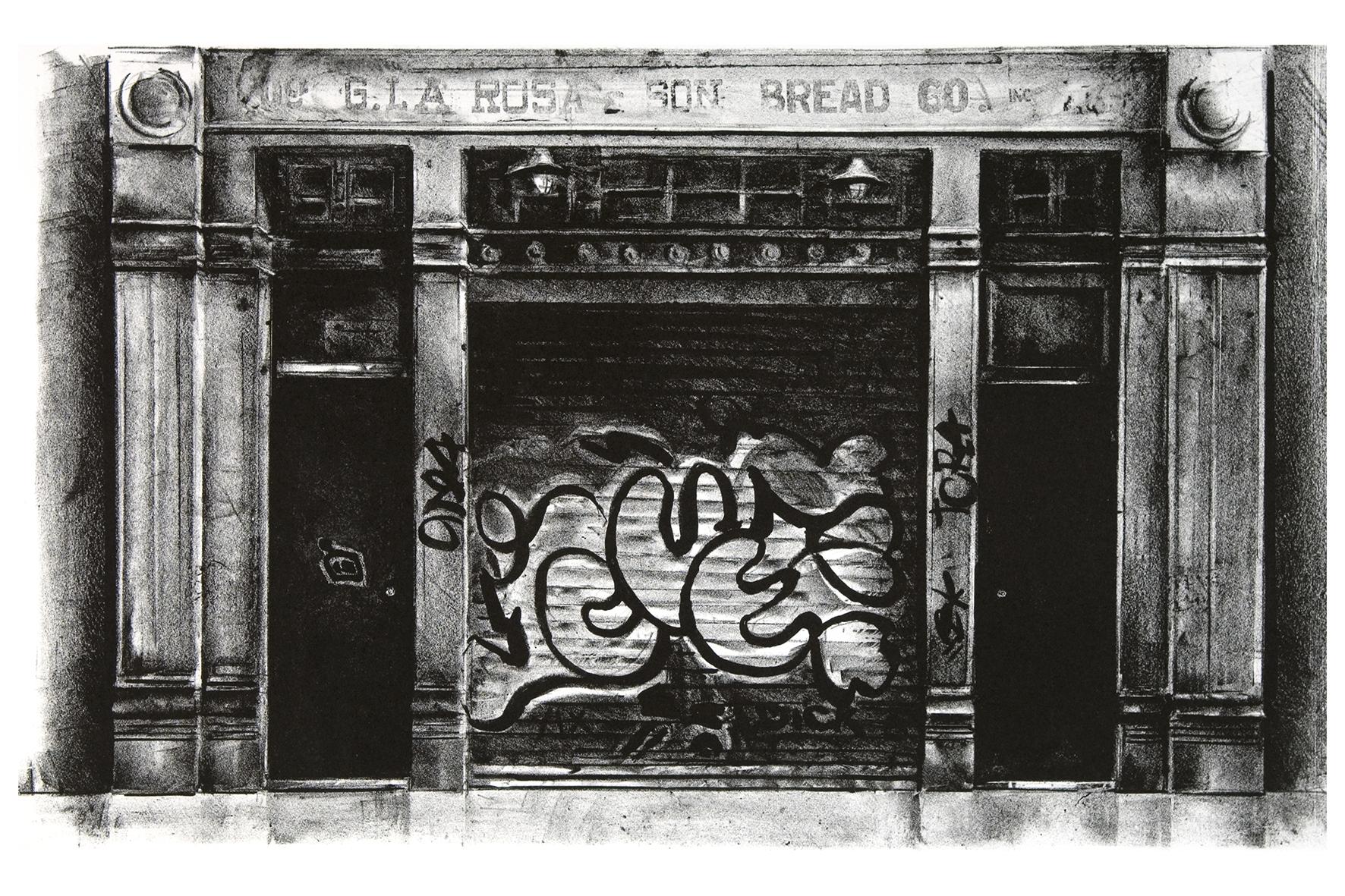 """2006 """"Graffiti"""" .jpg"""