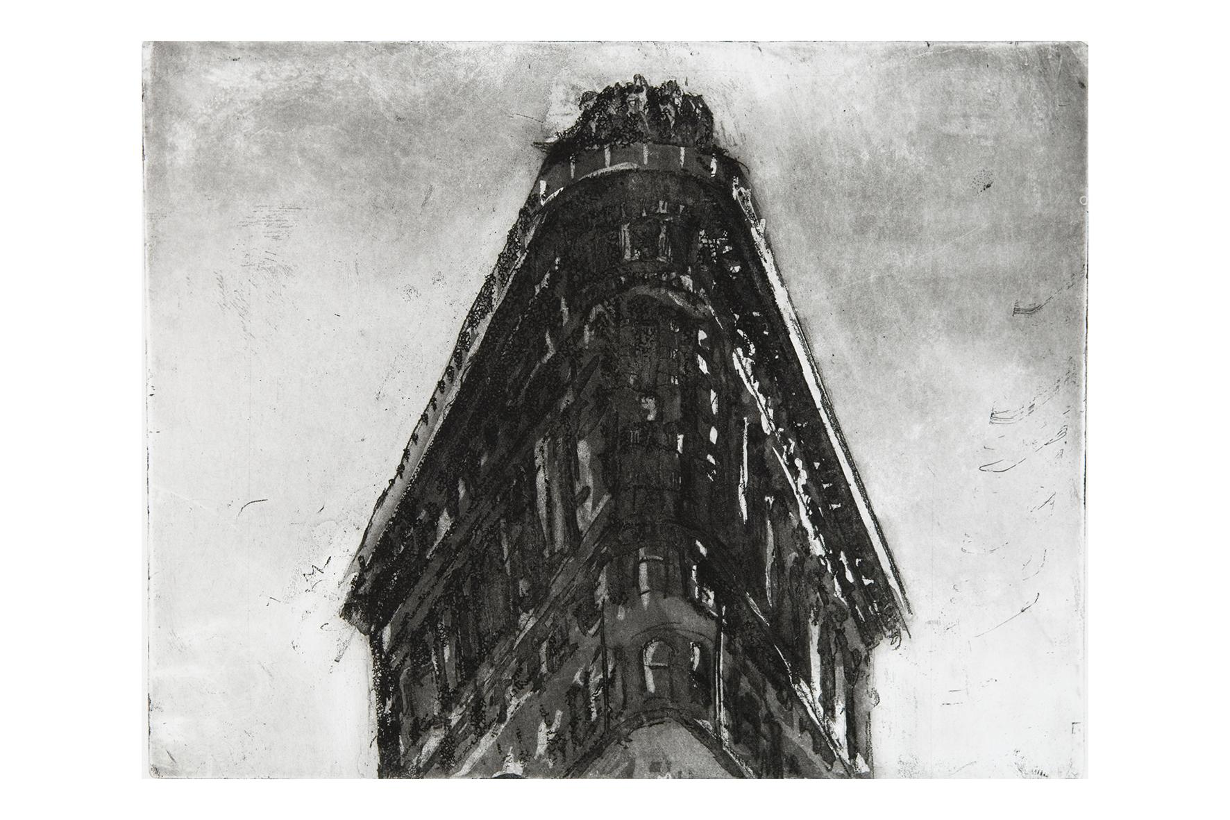 """1989 """"Flatiron Building"""" Ets .jpg"""