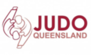 judo_qld_logo2.jpg