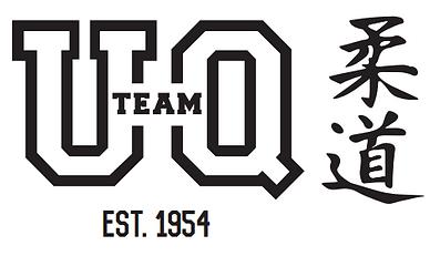 UQJC Logo.PNG