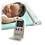 Thumbnail: iBabyGuard Infant Smart Mat (Price in USD)