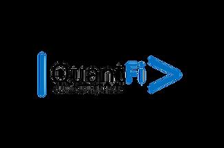 QuantFi Logo 20 transparent.png