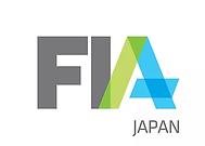 FIA Japan.webp