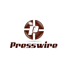 presswire small.png