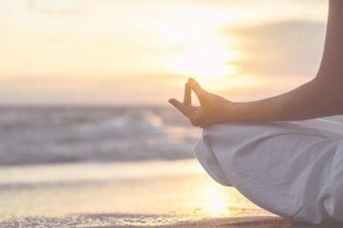 beach-meditation-home-.jpg