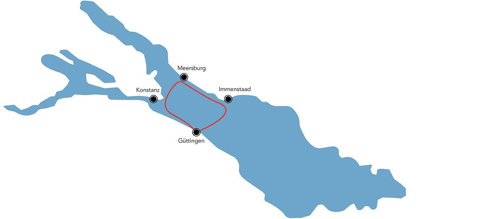 SchiffsbetriebEMueller_Website2021_Route