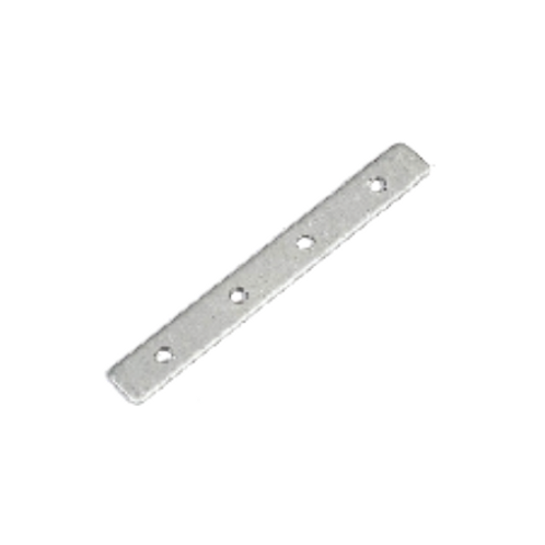 "ACCESORIES ""I"" CONNECTOR PROFILE LED"