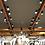 Thumbnail: TRACK LIGHT 30W LED