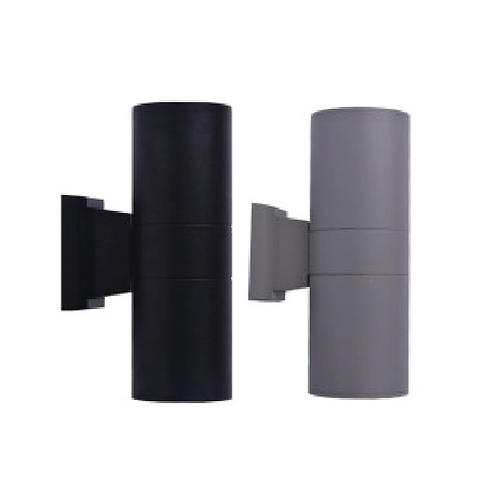 OUTDOOR PAR30 UP&DOWN WALL  SCONCE