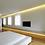 Thumbnail: 5050 LED STRIP LIGHT