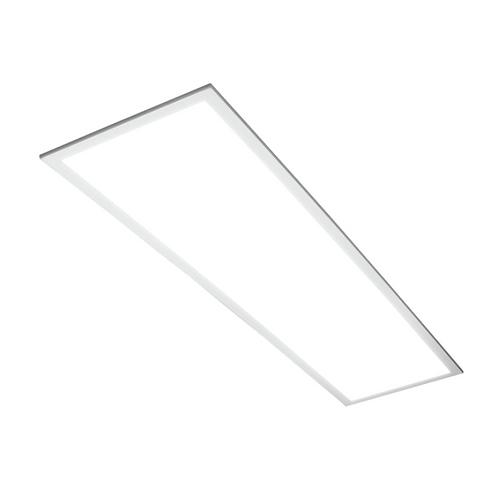 PANEL LED 1X4