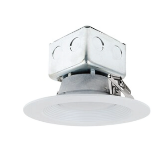 DOWNLIGHT LED 8""