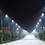Thumbnail: Street Ligth