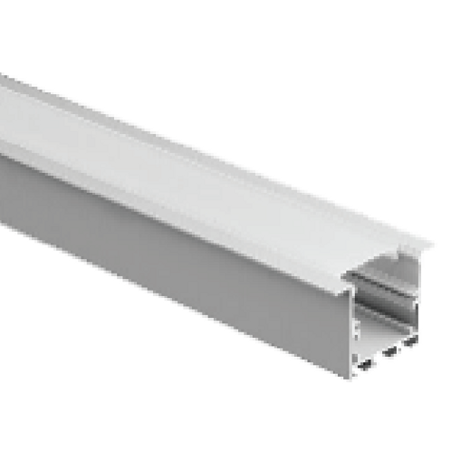 RECESSED LED PROFILE 5035