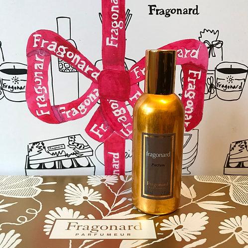 Fragonard Fragonard 60