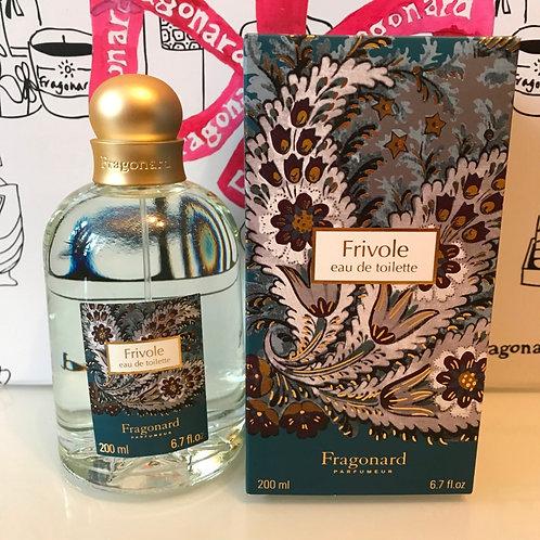 Fragonard Frivole 200