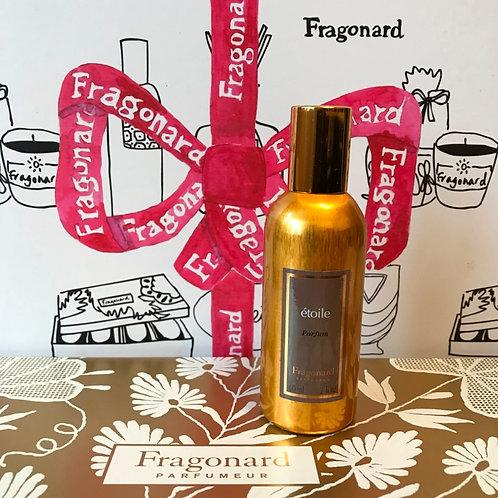 Купить Etoile Fragonard