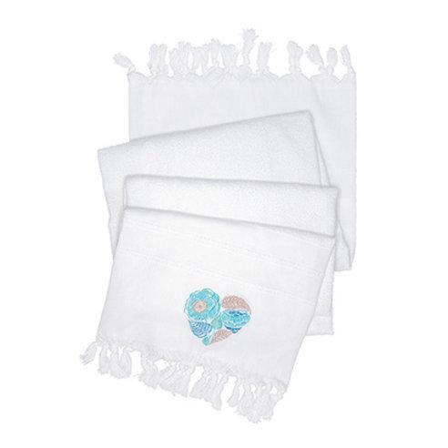 Fragonard Coeur банное полотенце