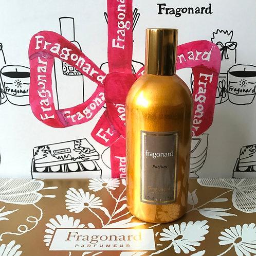 Fragonard Fragonard Духи 120мл Фрагонар