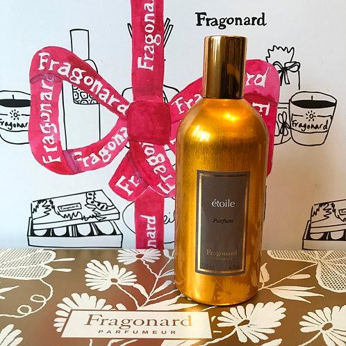 Fragonard Etoile духи купить