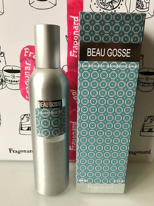 Fragonard Beau Gosse Туалетная вода