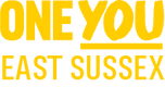 One-You-East-Sussex-Logo-RGB-yellow-1x.p