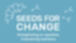 Seeds For Change Logo.PNG