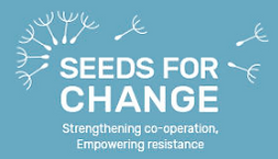 Seeds For Change Logo.PNG