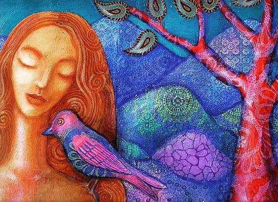 Alice Mason Art.jpg