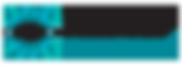 OPTIVO logo-colour.png